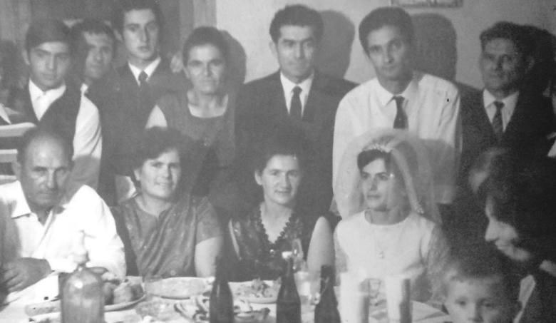 Jedno z pierwszych greckich małżeństw na Ziemi Lubuskiej zostało zawarte w powiecie żarskim.