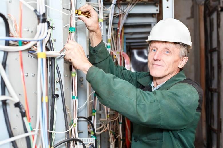 Dużą grupą chronionych przed zwolnieniem pracowników są osoby, które zbliżają się do wieku emerytalnego.