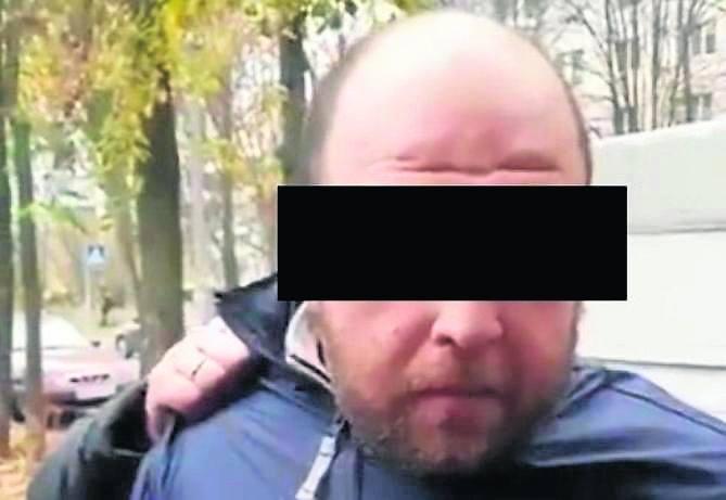 Jest zgoda sądu na Ukrainie na ekstradycję do Polski Gruzina Mamuki K. podejrzanego o to, że zabił 28-letnią Paulinę D. z Łodzi. Nie oznacza to jednak,