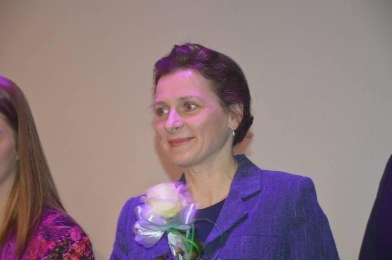 Agata Kulicka (SS Radioorientacji Sportowej)