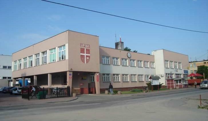 27 maja 1990 roku odbyły się  pierwsze wybory do samorządu terytorialnego w Polsce, po 40 latach przerwy. W Lipsku wybieraliśmy Radę Miejską, która następnie