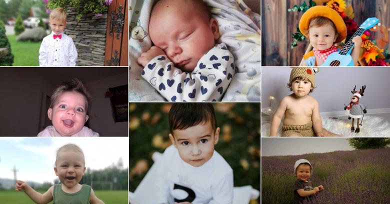 ŚWIĄTECZNE GWIAZDECZKI | Zobacz galerię zdjęć chłopców, liderów naszej akcji
