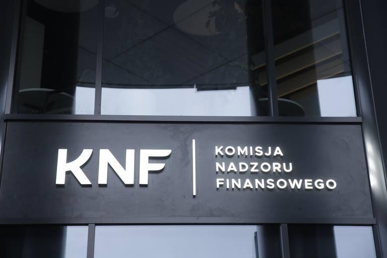 Afera KNF: W poniedziałek Roman Giertych ma złożyć w prokuraturze kolejną taśmę