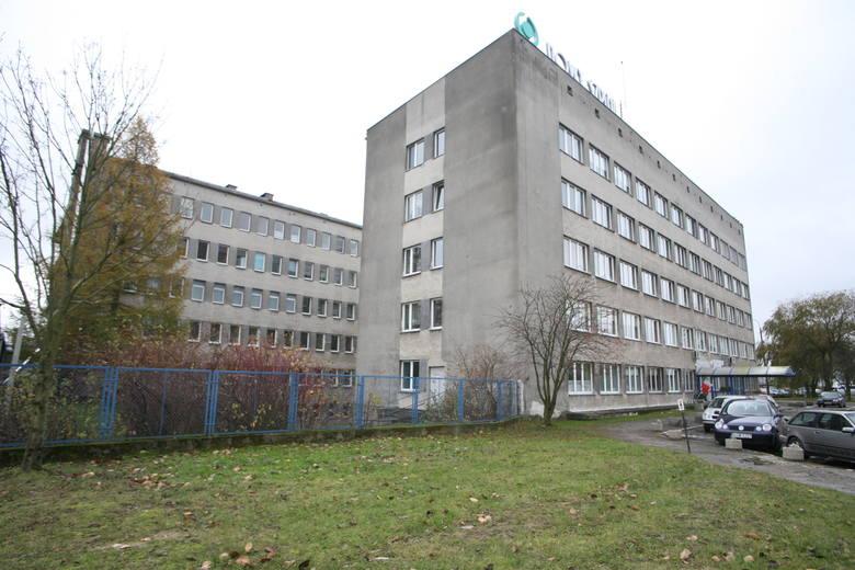 Pielęgniarki z Nowego Szpitala od 1 czerwca dostaną wreszcie obiecane dawno podwyżki, średnio 70 zł. Jednak nadal nie wiadomo, kiedy otrzymają dodatki