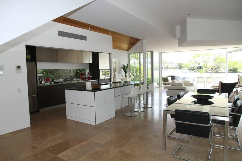Zobacz 10 najdroższych ofert mieszkań na sprzedaż w Radomiu. Jak wyglądają mieszkania, na które trzeba wydać fortunę? Są warte swojej ceny?