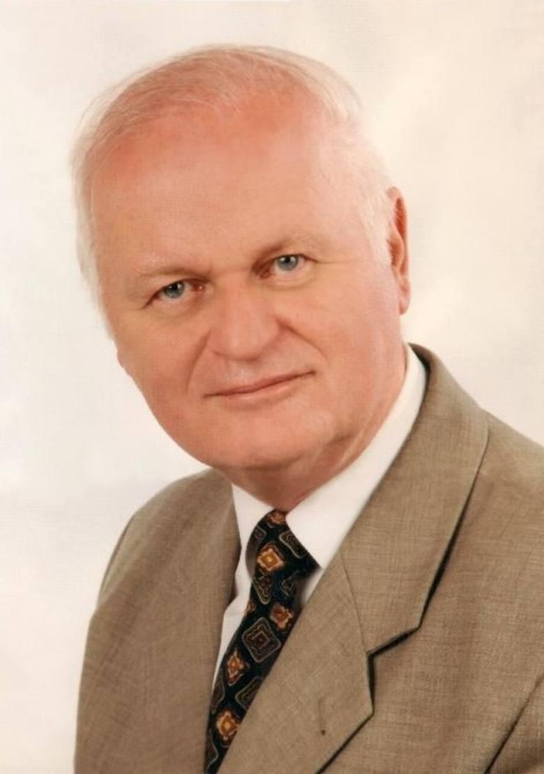 Trybunał Konstytucyjny podporządkował się Sejmowi i zajął stanowisko w sprawie, w której nie powinien - uważa ekspert