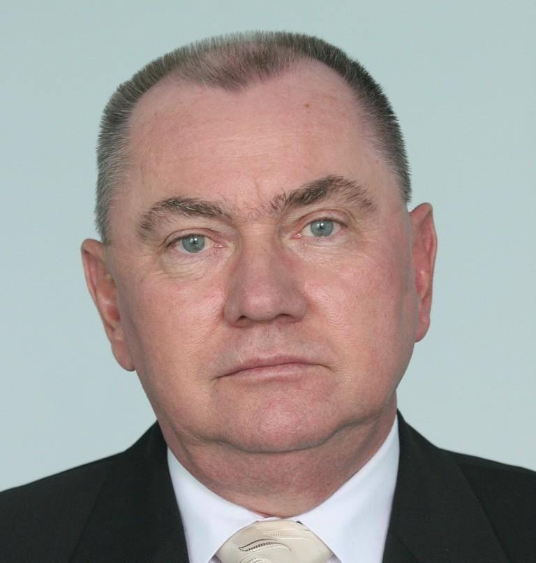 Mirosław Kędzia, prezes Świętokrzyskiej Spółdzielni Mieszkaniowej w Kielcach: - Odłączanie się nieruchomości od spółdzielni mieszkaniowej nie zawsze