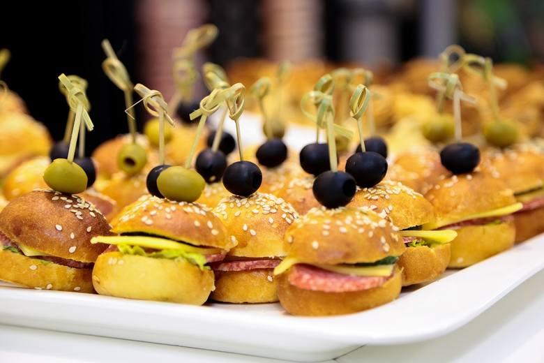 Lublin i okolice – jak wybrać dobry catering?