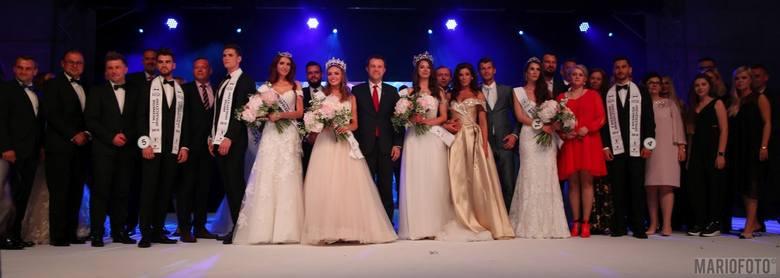 - Wybory Miss Opolszczyzny to nie tylko walka o koronę, ale też świetna zabawa kandydatek - zapewnia organizatorka konkursu Anna Pabiś.