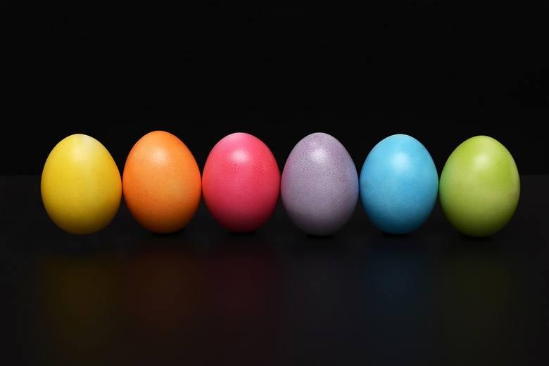 Kiedy jest Wielkanoc 2021. Niedziela wielkanocna wypada 4 kwietnia