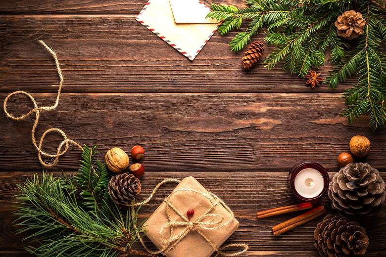 życzenia Na Boże Narodzenie 2018 Najlepsze Wierszyki