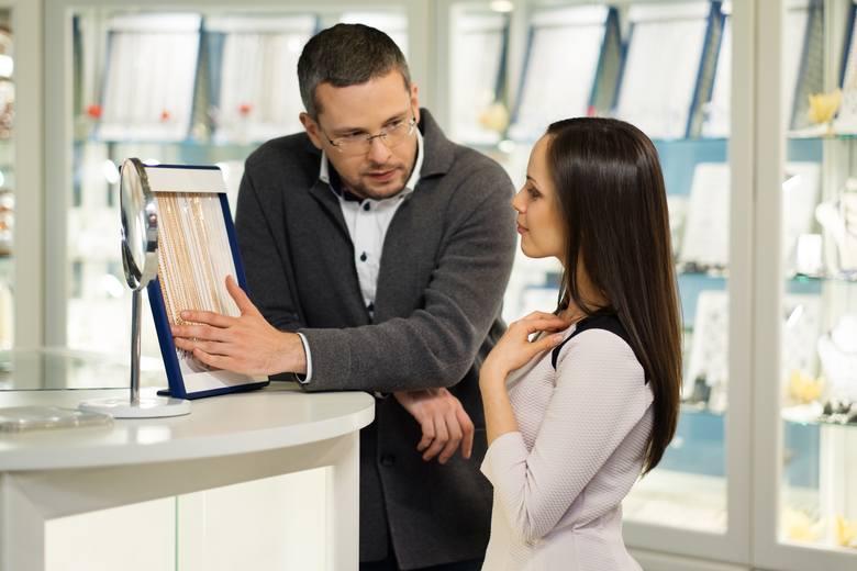 W Polsce konsultanci ślubni stają się coraz bardziej popularni