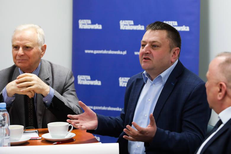 Czy woda i ścieki w Małopolsce muszą zdrożeć?