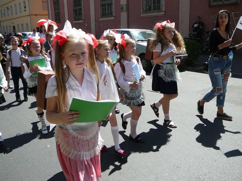 """Korowód Solan w 2019 roku będzie przebiegał pod hasłem """"Żyj kolorowo"""""""