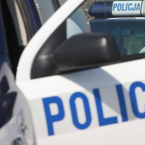 Policjanci hajnowskiej drogówki zapowiadają dalsze kontrole