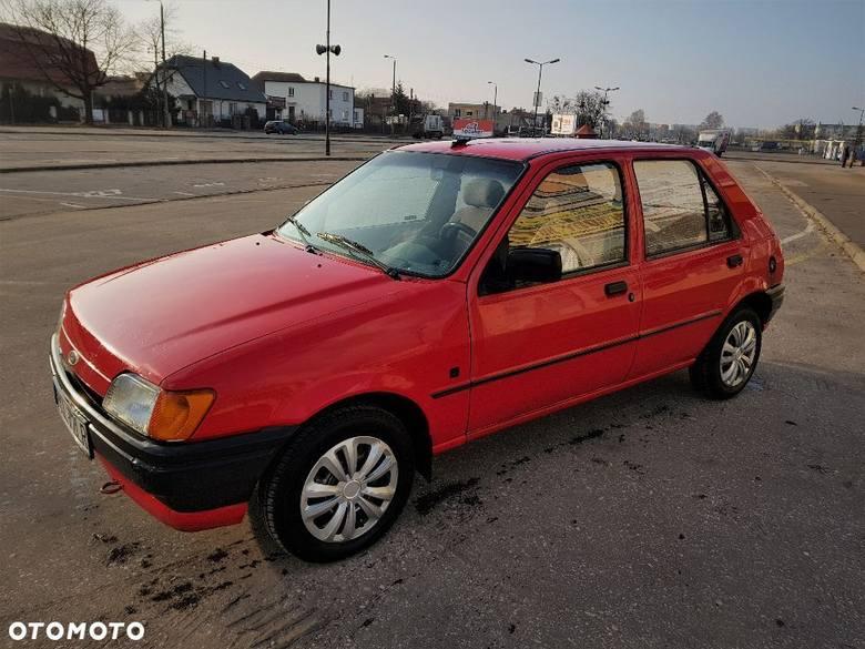 Auta 500 W Bydgoszczy Te Samochody Kupisz Tanio Czy Warto Expressbydgoski Pl