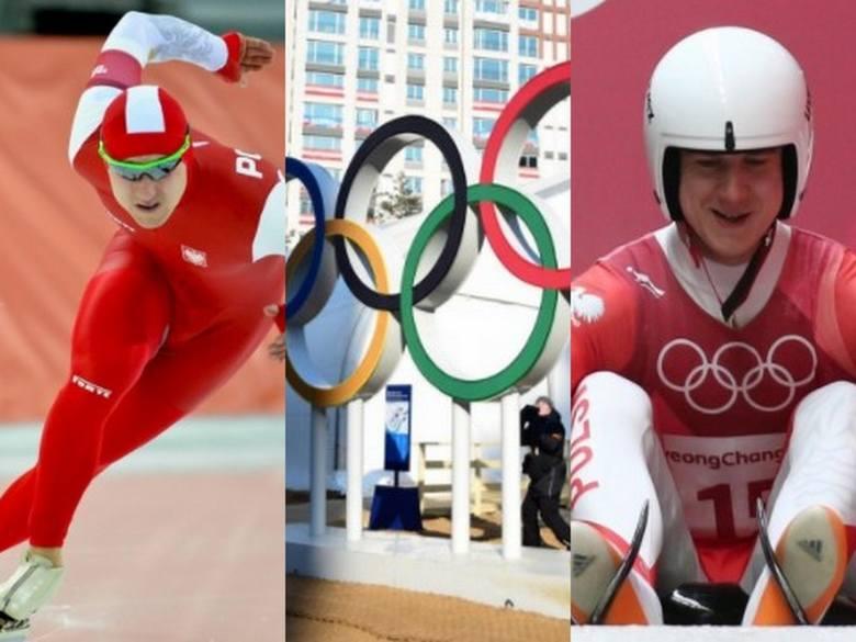 Przed rozpoczęciem Zimowych Igrzysk Olimpijskich wszyscy wierzyliśmy, że Polskę stać na zdobycie kilku medali. Do tej pory honor Biało-Czerwonych ratują