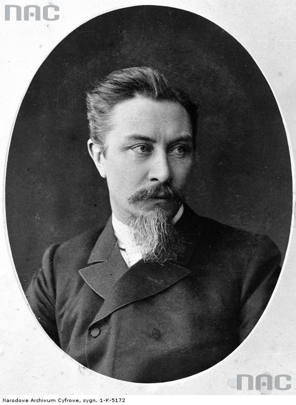 Henryk Siemiradzki, malarz