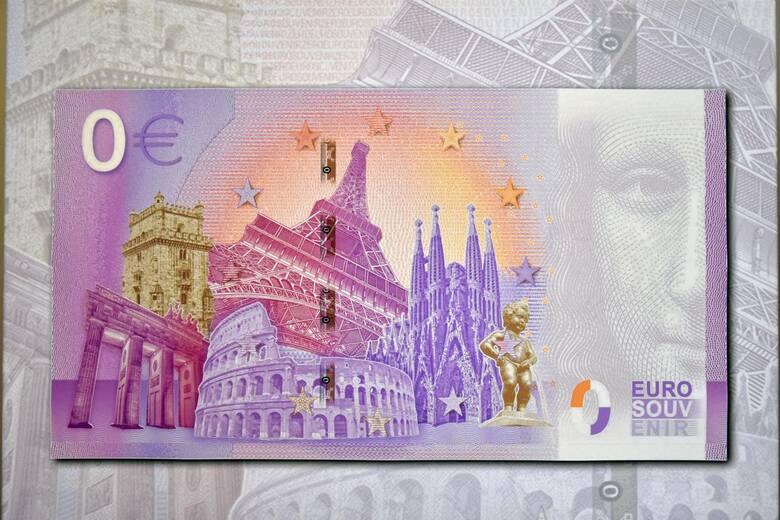 """1200 euro dla każdego w portfelu?Założyciele stowarzyszenia """"Mój dochód podstawowy"""" są przekonani, że bezwarunkowe wypłacanie pieniędzy"""