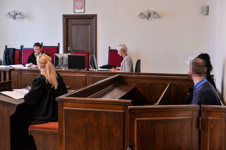 Za łapówki w gdańskim magistracie nie będzie więzienia?
