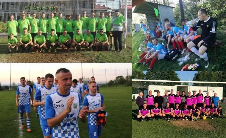TOP 10: Najbardziej bramkostrzelne drużyny w Małopolsce. Znasz wszystkie?