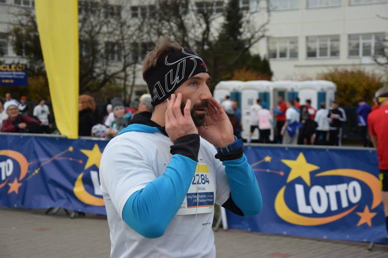 Bieg Niepodległości 2015 w Gdyni - 11.11.2015Wyniki Biegu Niepodległości 2015 w Gdyni [ZDJĘCIA]