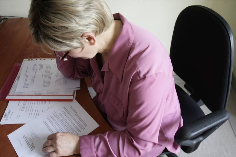 Koniec szybkich zwolnień z pracy! Jest wyrok Trybunału