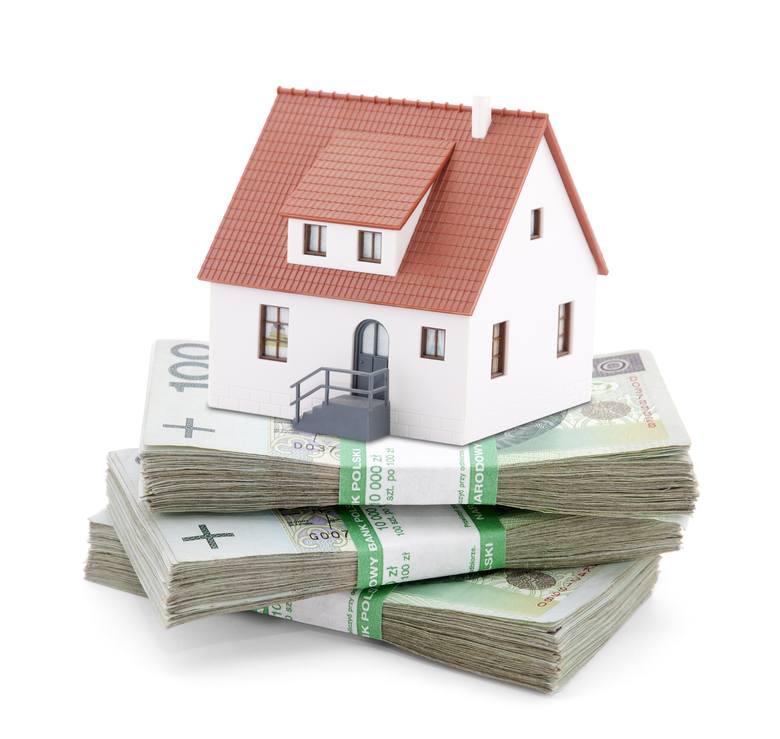Tzw. ulga na zasiedlenie miałaby za zadanie wspomóc zarówno kupujących, jak i budujących mieszkania