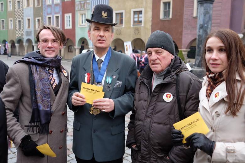 """""""Chrzest Polski 966"""""""