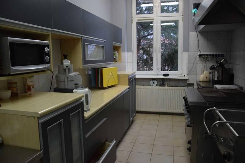 Przedszkole nr 22 w Chorzowie-Maciejkowicach