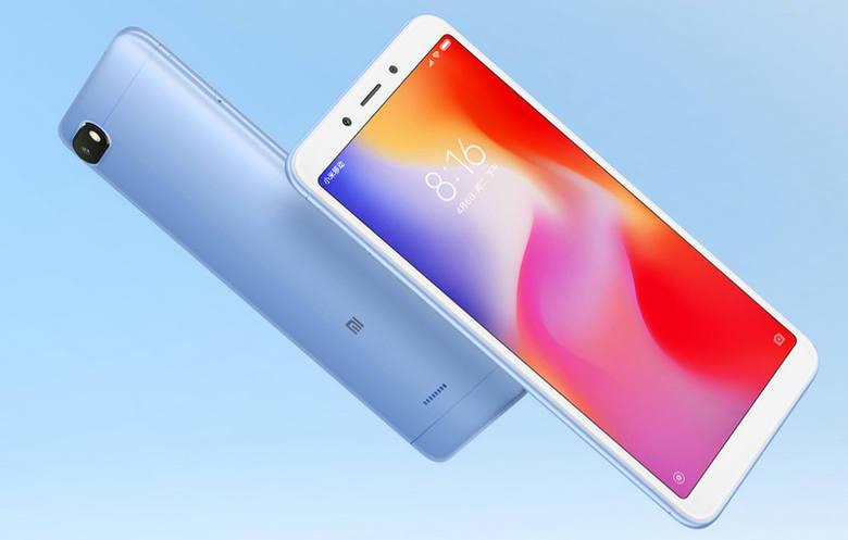 TOP 10 smartfonów do 500 złotych w 2018 roku. Jaki smartfon do 500 zł kupić? [GRUDZIEŃ 2018]