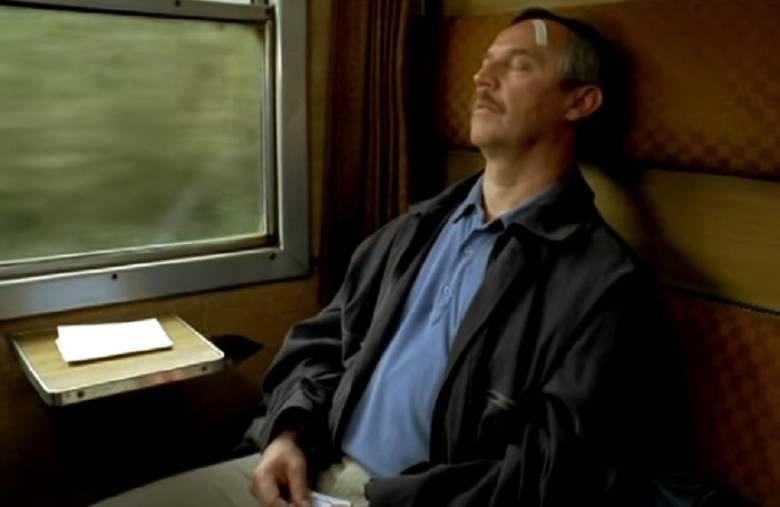 Na komfort podróży koleją wpływa nie tylko punktualność pociągów, ich czystość i wygoda, ale też współpasażerowie. Oto 10 irytujących typów pasażerów,