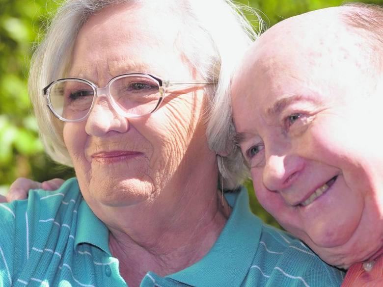 Urodzeni przed 1949 rokiem mogą przejść na emeryturę nawet wtedy, jeśli nie osiągnęli wymaganego wieku emerytalnego