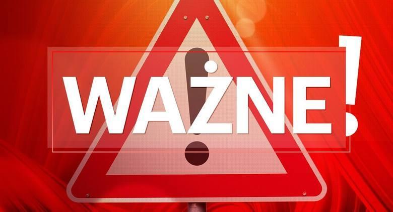 Na drodze krajowej nr 25 w Mąkowarsku (powiat bydgoski) doszło dzisiaj do zderzenia aż 5 samochodów osobowych, w tym jeden bus. Do zdarzenia doszło przed