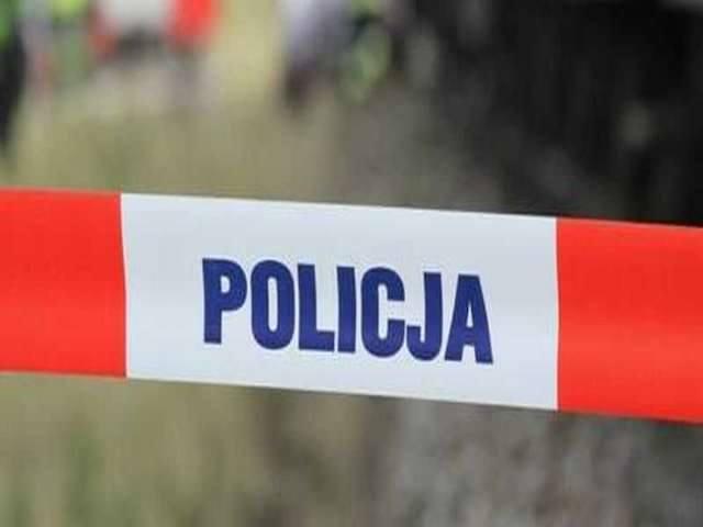 Makabryczne odkrycie w stodole. Znaleziono ciała dwóch mężczyzn w stanie rozkładu