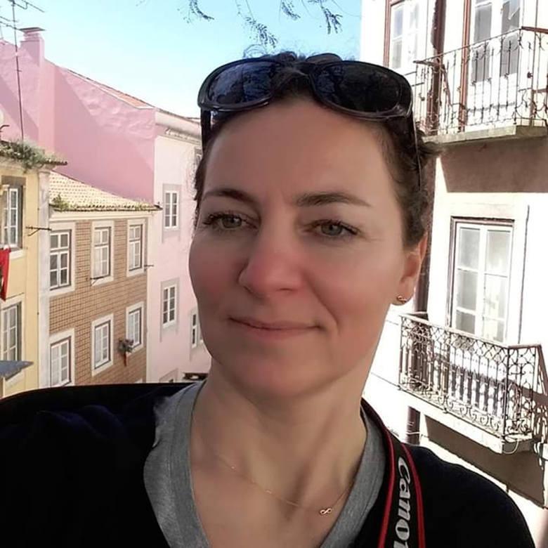 100 powodów do dumy: Jestem dumny z bycia Wielkopolaninem, bo...