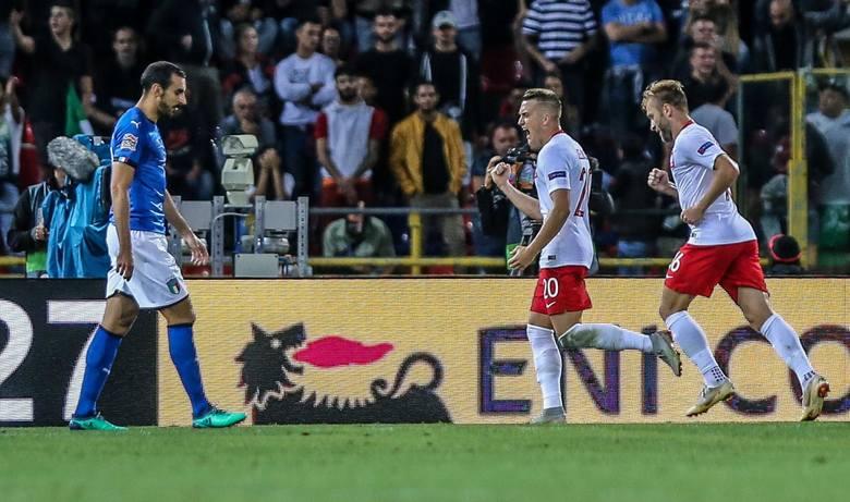 Jak wyglądałby idealny rok dla polskiej piłki? Oto scenariusz na 2019