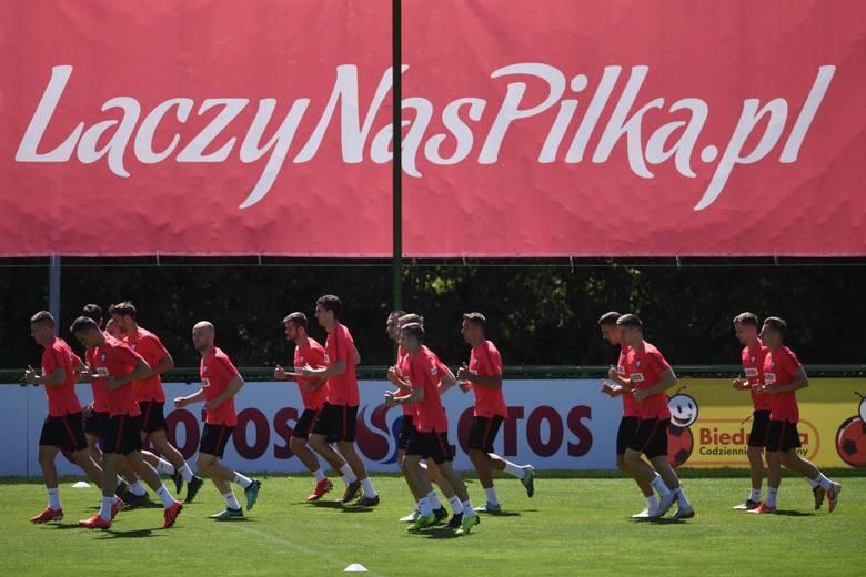 Polska - Izrael TV, ONLINE, STREAM. Mecz eliminacji EURO 2020 Polska - Izrael już dziś, w poniedziałek 10 czerwca. W Warszawie zmierzą się dwie niepokonane