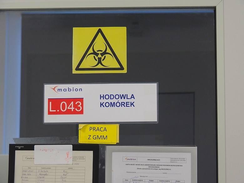 """""""Polska dołączy do krajów, w których produkowane są szczepionki przeciw COVID-19"""" – ogłosił przed tygodniem rząd. W jakim stopniu preparat,"""