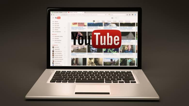 Przed Wami absolutna czołówka. Na kolejnych slajdach znajdziecie zestawienie najlepiej zarabiających youtuberów świata!