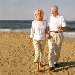 Świętokrzyski emeryt z wysokością emerytury nie wypada na tle kraju najgorzej. Żyje coraz nowocześniej i korzysta z wszelkich udogodnień, które niesie
