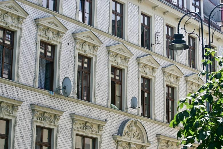 Wrocław: Jaki Niemiec mieszkał w twoim domu? (SPRAWDŹ)
