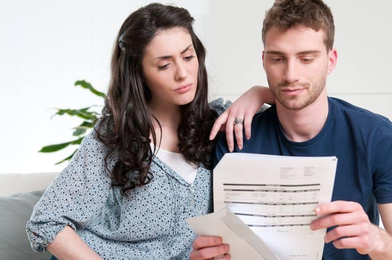 Wykupując ubezpieczenie mieszkania, trzeba zwrócić szczególną uwagę na to, co dokładnie ono obejmuje i na jakich zasadach