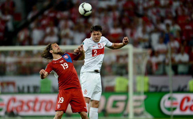Najważniejszy pod względem gatunkowym mecz we Wrocławiu Polacy rozegrali 16 czerwca 2012 roku. Wtedy to w ostatnim meczu fazy grupowej Euro 2012 mierzyli