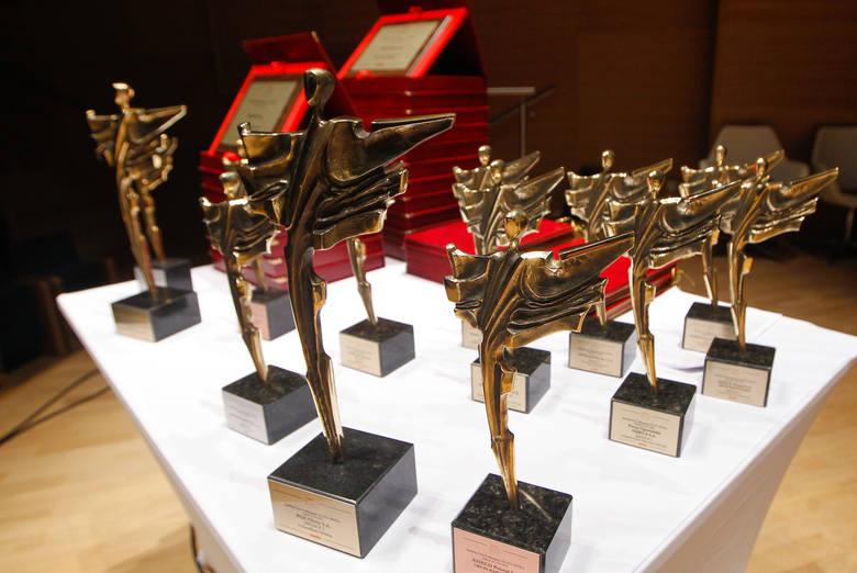 Złota Setka Firm Podkarpacia - czekamy na ostatnie zgłoszenia do XIII Rankingu Największych Firm Podkarpacia.