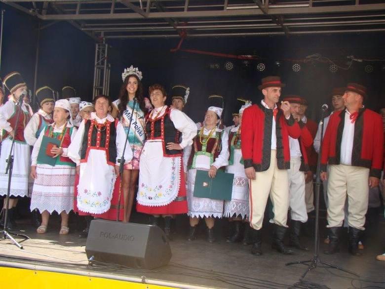 XXIX Niedzielne Spotkania z Historią i Folklorem