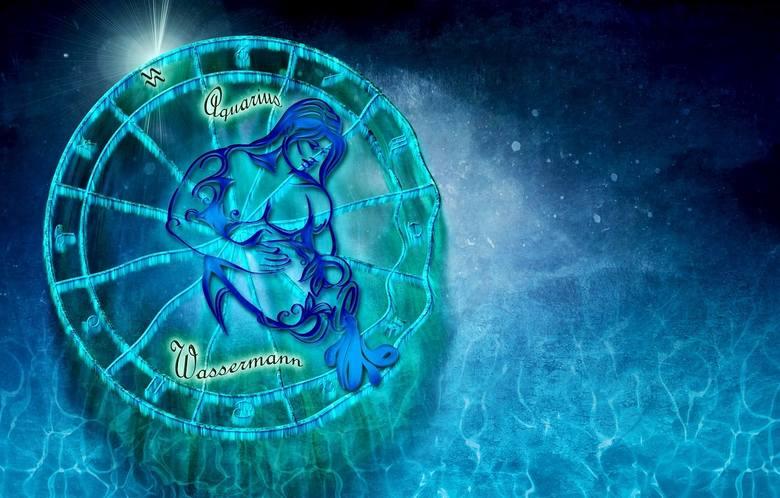 Horoskop miesięczny dla osób spod znaku: WODNIKWodnik (20.01-18.02)Wodniki w lipcu powinny skupić się na naprawianiu błędów, które od wielu lat je prześladują.