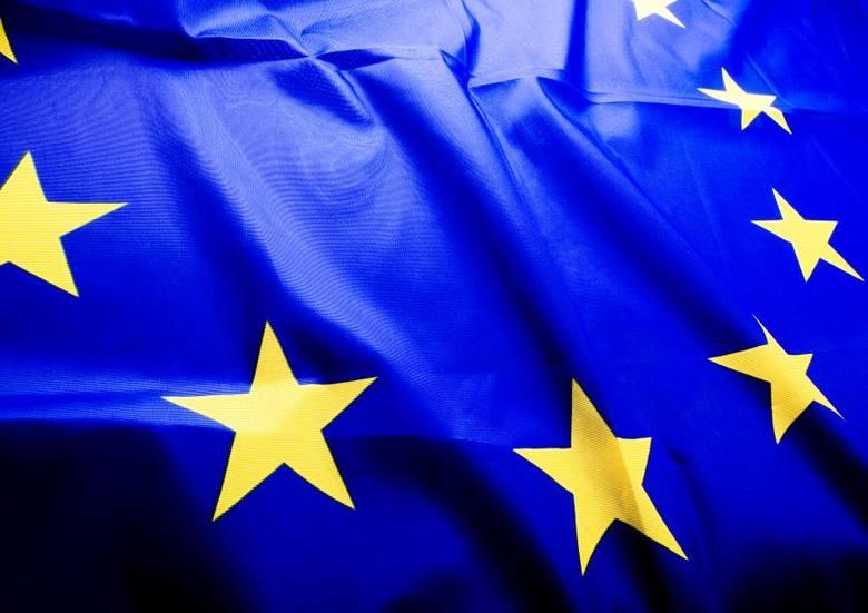 """Konkurs """"5 lat w Unii Europejskiej"""" rozstrzygnięty"""
