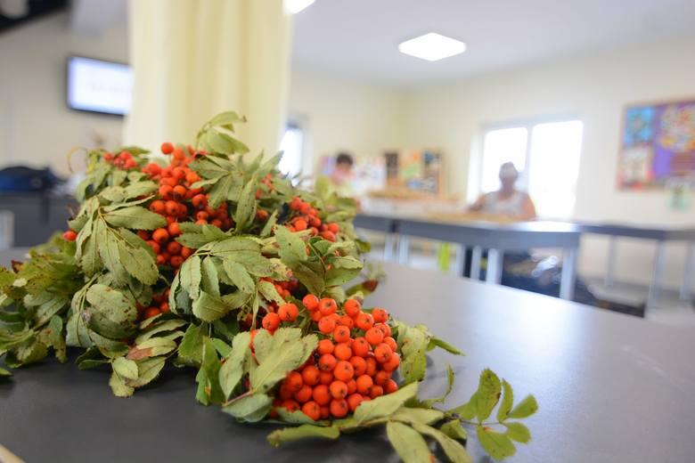 Program dożynek gminy Kobylnica w Kwakowie. Zobacz, jakie pomysłowe wieńce będą walczyć w konkursie