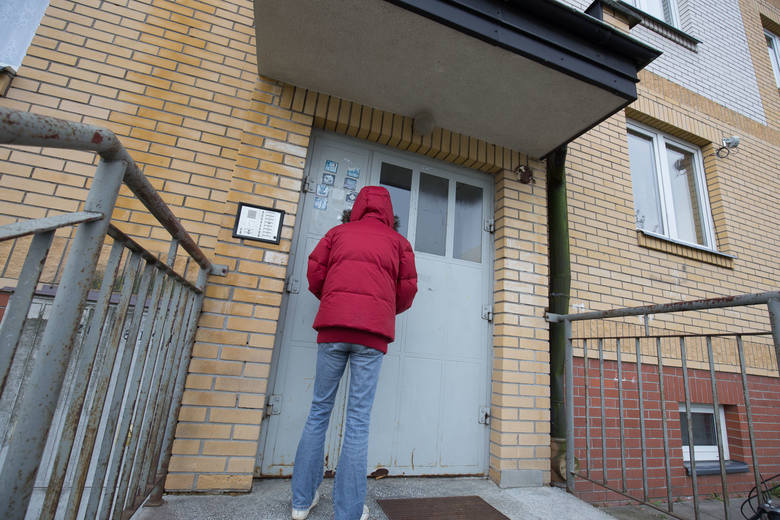 Mieszkania komunalne w Białymstoku. Drożej niż gdzie indziej